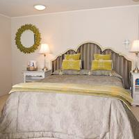 Doolan's Country Retreat Quail Suite