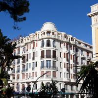 Albert 1er Hotel Nice, France