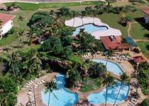Gaia Gives Resorts @ Kauai Beach Drive Lihue