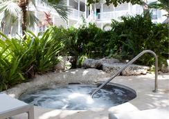 Paradise Inn Key West - Adult Exclusive - คีย์เวสต์ - สถานที่ท่องเที่ยว