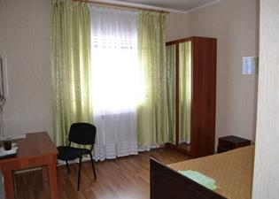 Mini-Hotel Nikolskaya