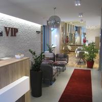 Hotel VIP