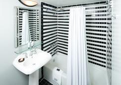 Hotel RL Washington DC by Red Lion - วอชิงตัน - ห้องน้ำ
