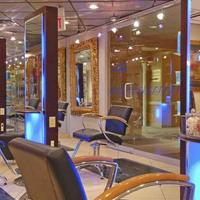 Flamingo Las Vegas Hair Salon