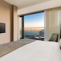 AC Hotel Istanbul Macka Featured Image
