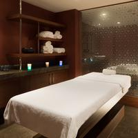 AC Hotel Istanbul Macka Treatment Room