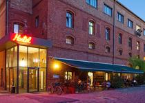 Pfefferbett Hostel