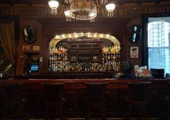 The Columns Hotel - นิวออร์ลีนส์ - บาร์