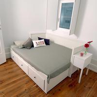 So Cool Hostel Porto 2 Quartos Duplos c/wc partilhado