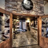 Podollan Inn & Spa Grande Prairie Spa