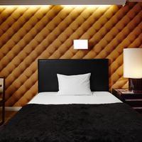 Adele Designhotel Guestroom