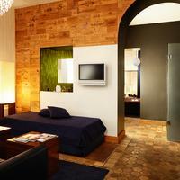 Adele Designhotel Featured Image