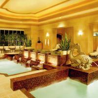 Mandalay Bay Resort And Casino Other