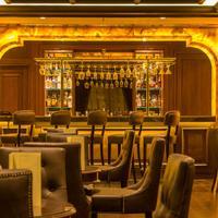 Elite World Business Hotel Nightclub