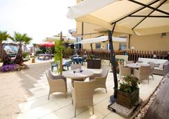 Hotel Estate - ริมินี - สถานที่ท่องเที่ยว