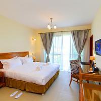 Lotos Inn & Suites