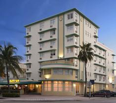 Days Inn & Suites Miami/North Beach Oceanfront