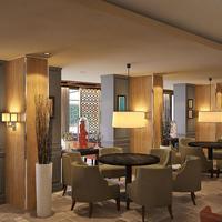 DoubleTree by Hilton Hotel Kazan City Center Restaurant