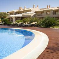 Grande Real Santa Eulalia Resort Outdoor Pool