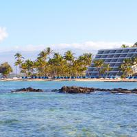 Mauna Lani Bay Hotel and Bungalows Featured Image