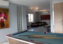 Coral Princess Hotel - ซานฮวน - สถานที่ท่องเที่ยว