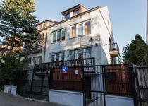 Homfort Hostel