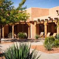 Courtyard by Marriott Page at Lake Powell Other