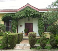 Hostal Campobello Popayán