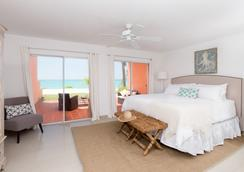 Bimini Sands Resort & Marina - Port Royal - ห้องนอน