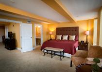 The Remington Suite Hotel and Spa