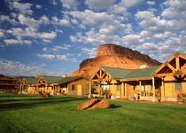 Sorrel River Ranch Resort & Spa