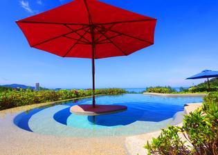 Pacific Club Resort