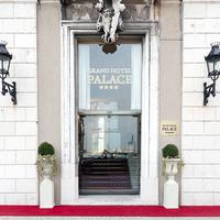 Grand Hotel Palace Featured Image