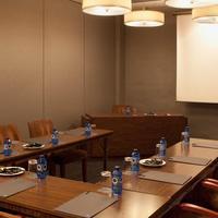 AC Hotel Carlton Madrid Meeting room