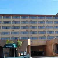Consulate Hotel Airport/Sea World San Diego Area Featured Image