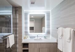 Polynesian Residences Waikiki Beach - ฮอนโนลูลู - ห้องน้ำ