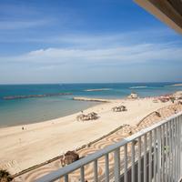 Sea Executive Suites Featured Image