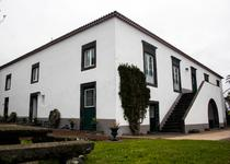 Quinta do Bom Despacho