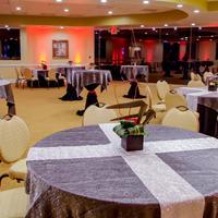 Red Lion Hotel Orlando Kissimmee Maingate
