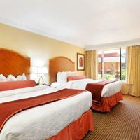 Red Lion Hotel Orlando Kissimmee Maingate Featured Image