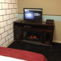 Hostel Habibi Guestroom