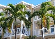 Ocean Terrace Inn