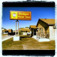 A Western Rose Motel Featured Image
