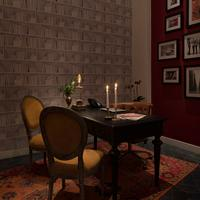 The Redbury New York Dining