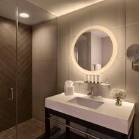 The Redbury New York Bathroom