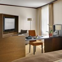 Steigenberger Hotel Dortmund In-Room Amenity