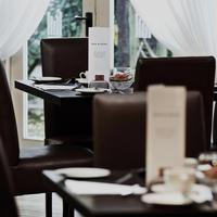 Copthorne Hotel Aberdeen