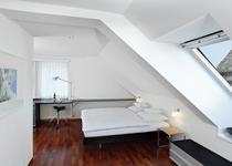 Helmhaus Swiss Quality Hotel