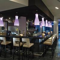 Arcotel John F Bar/Lounge