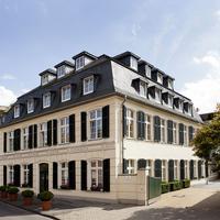 Classic Hotel Harmonie Featured Image